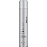 Joico JoiShape Shaping & Finishing Spray 9 oz