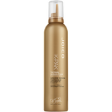 Joico K PAK Thermal Design Foam 10.2 oz