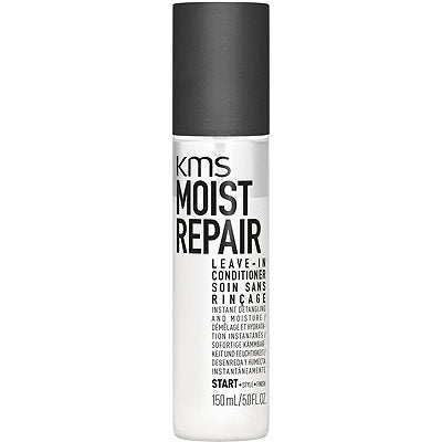 KMS Moist Repair Leave In Conditioner 5.0 oz