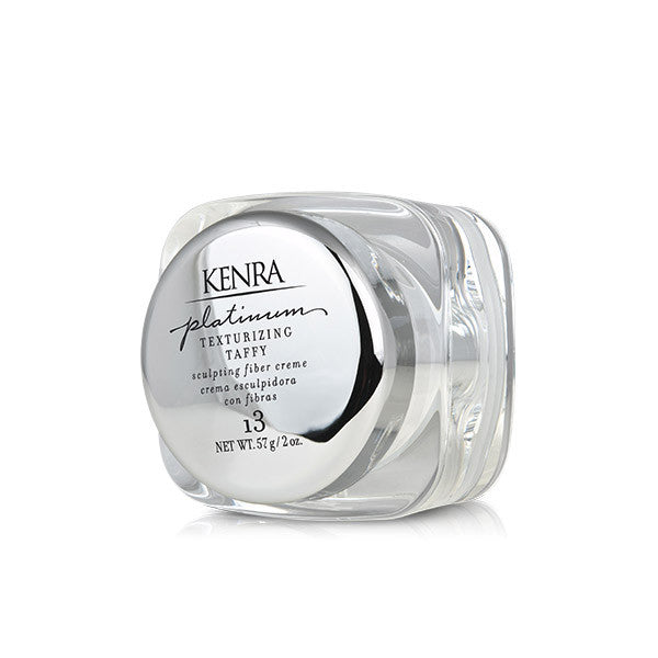 Kenra Platinum Texturizing Taffy 2 oz