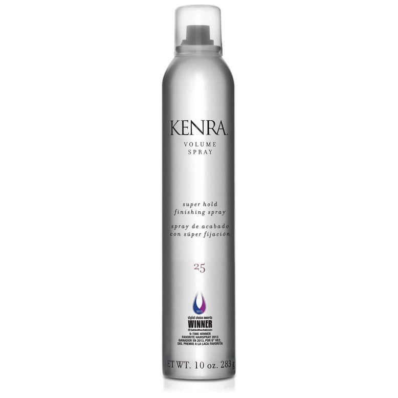 Kenra Volume Spray 10 oz