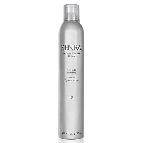 Kenra Artformation Spray 10 oz