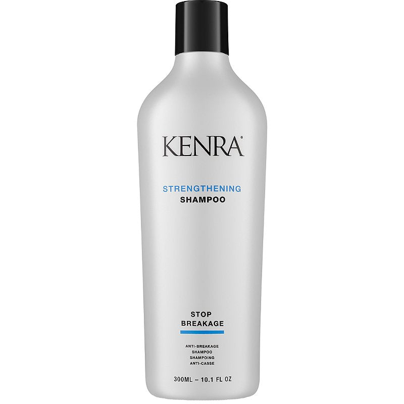 Kenra Strengthening Shampoo 10.1 oz