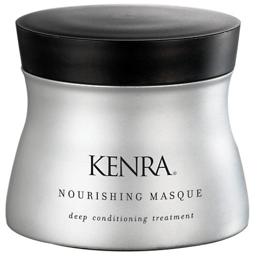 Kenra Professional Nourishing Masque 5.1 oz