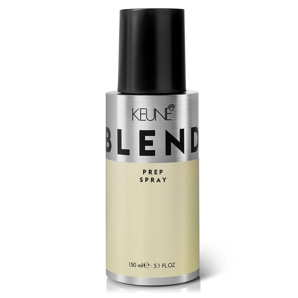 Keune Blend Prep Spray 5.1 oz