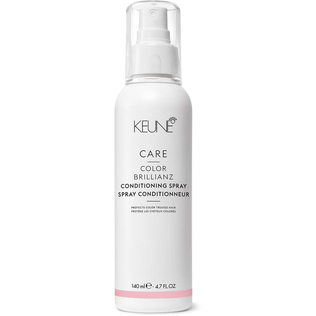Keune Care Color Brillianz Conditioning Spray 4.7 oz