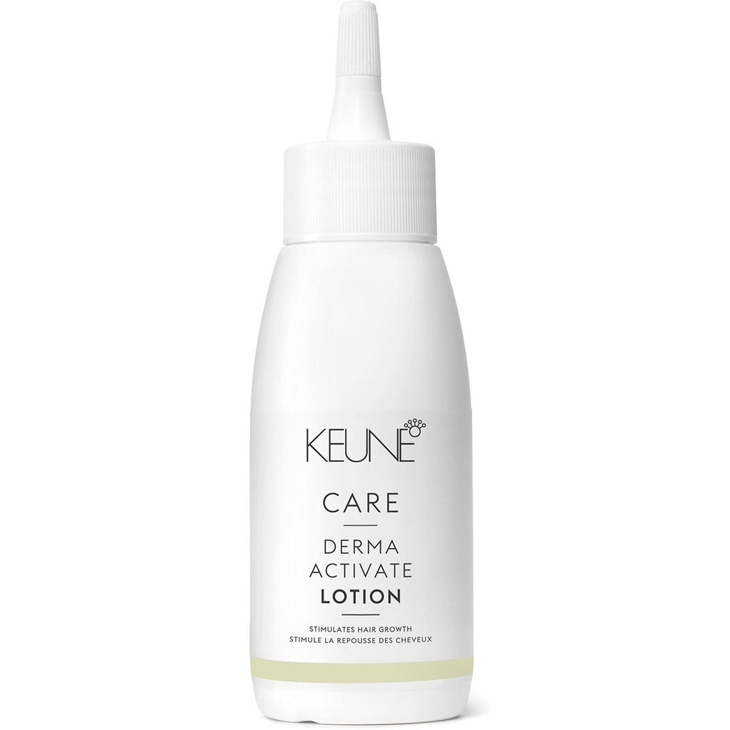 Keune Care Derma Activate Lotion 2.5 oz