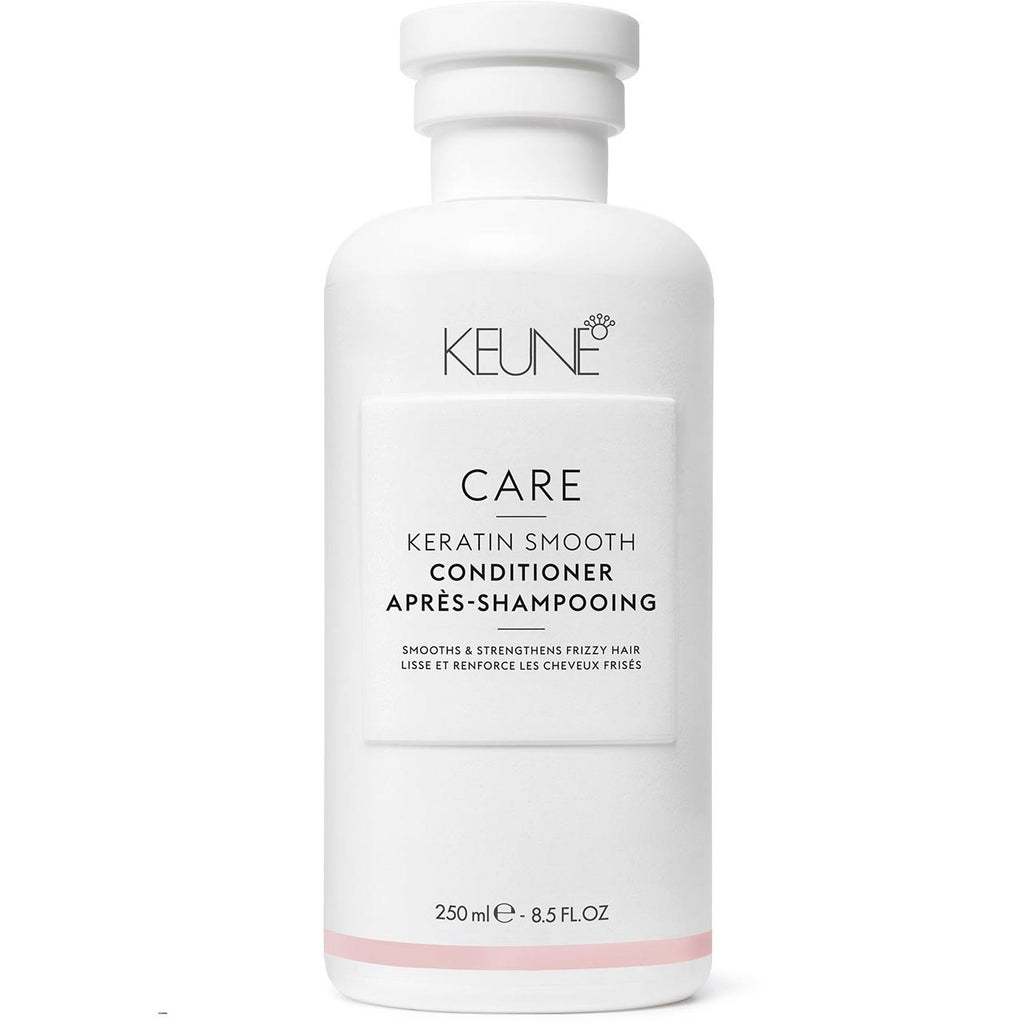 Keune Care Keratin Smooth Conditioner 8.5 oz
