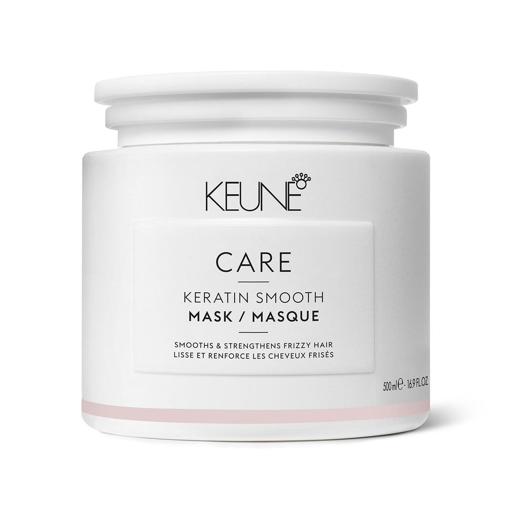 Keune Care Keratin Smooth Mask 16.9 oz