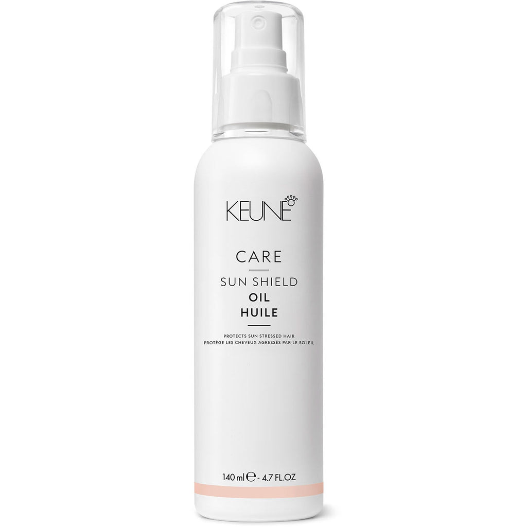 Keune Care Sun Shield Oil 4.7 oz