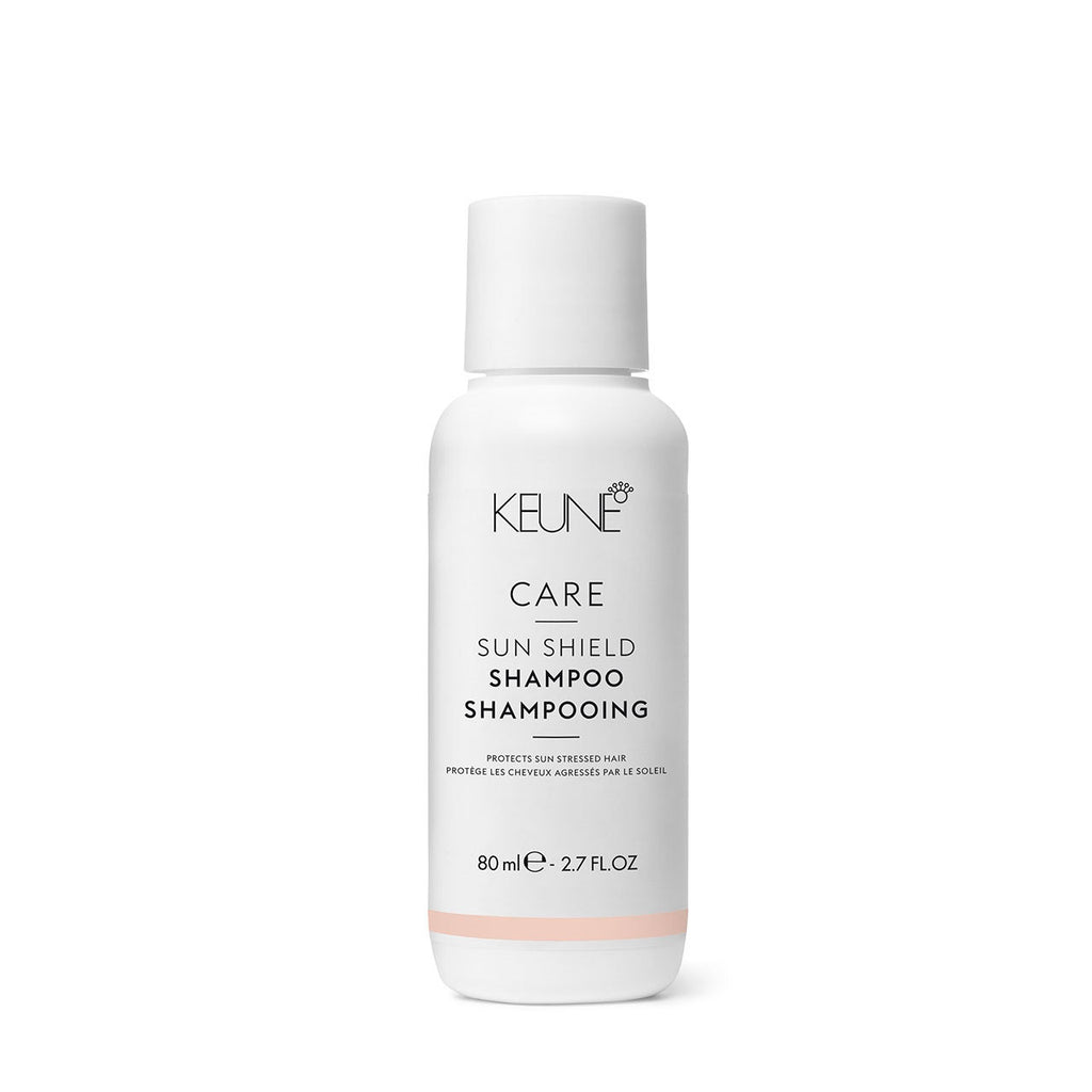 Keune Care Sun Shield Shampoo 2.7 oz
