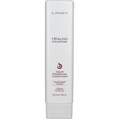 Lanza Color Care Color Preserving Conditioner 8.5 oz