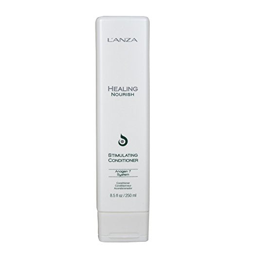 Lanza Healing Nourish Stimulating Conditioner 8.5 oz