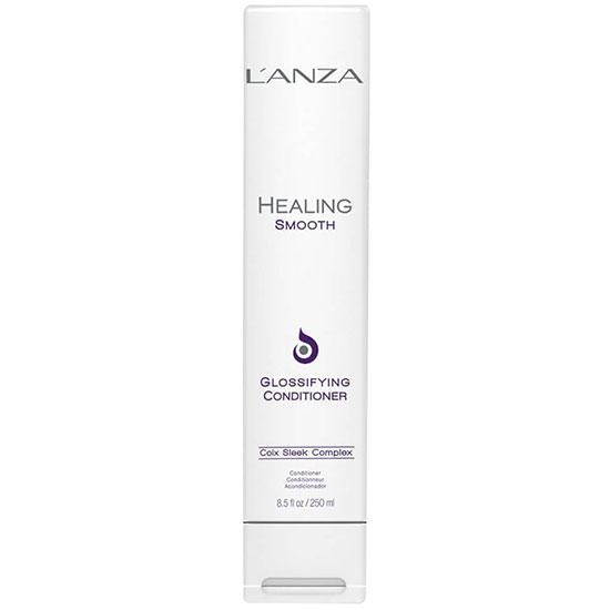 Lanza Healing Smooth Glossifying Conditioner 8.5 oz