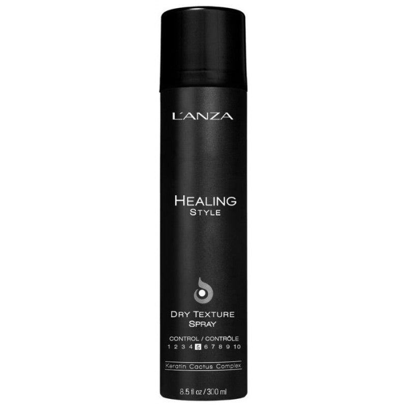 Lanza Healing Style Dry Texture Spray 8.5 oz