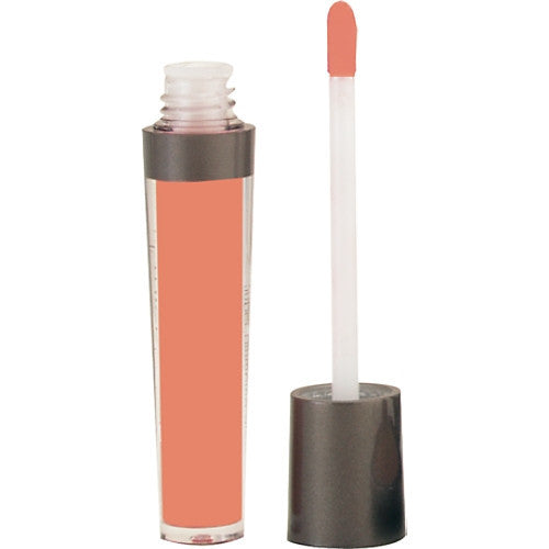 Lip Thick Plumping Lip Gloss Color Diva 1009