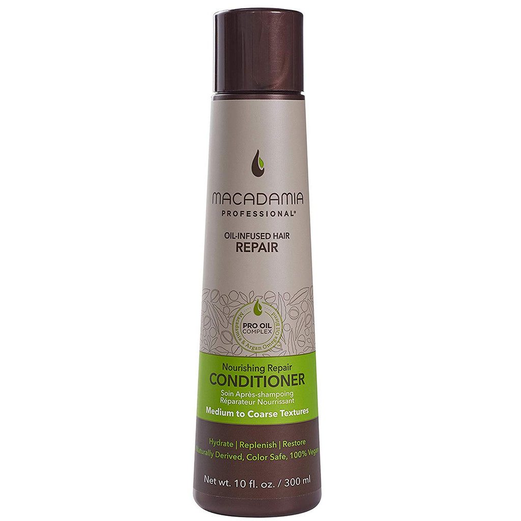 Macadamia Professional Nourishing Repair Conditioner