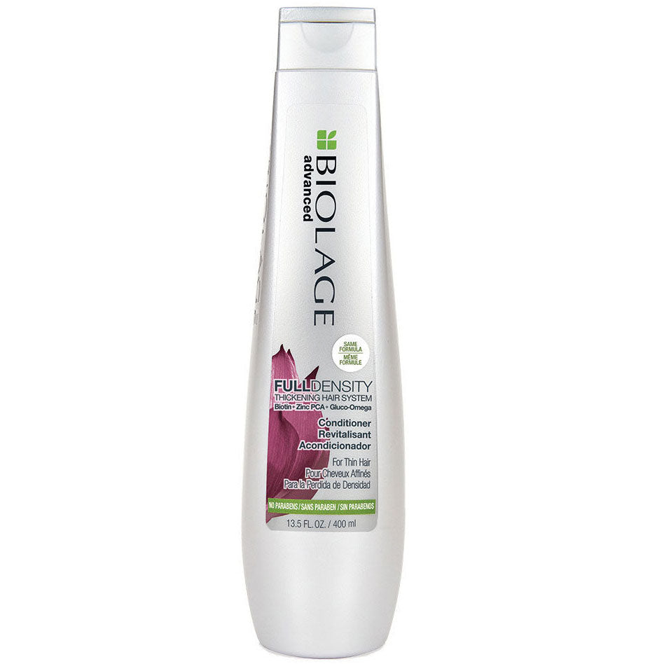 Matrix Biolage Advanced FullDensity Conditioner for Thin Hair
