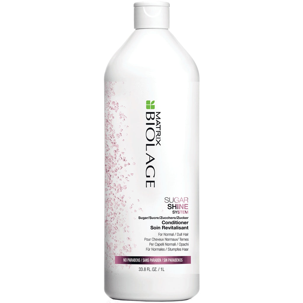 Matrix Biolage Sugar Shine Conditioner 33.8 oz