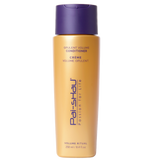 Pai Shau Opulent Volume Conditioner 8.4 oz