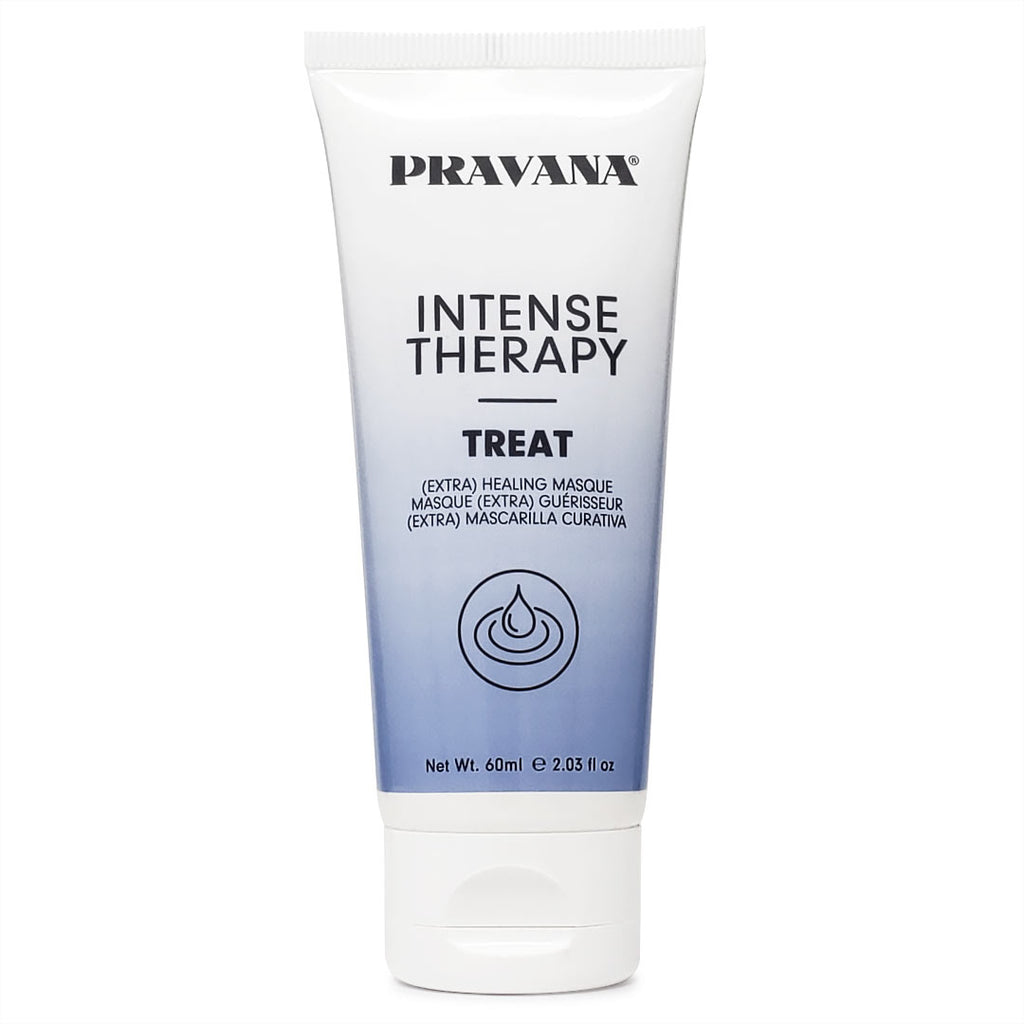 Pravana Intense Therapy Treat Extra Healing Masque 2.03 oz