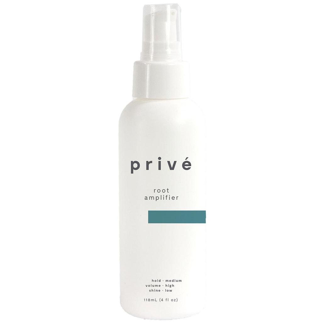 Prive Root Amplifier 4 oz