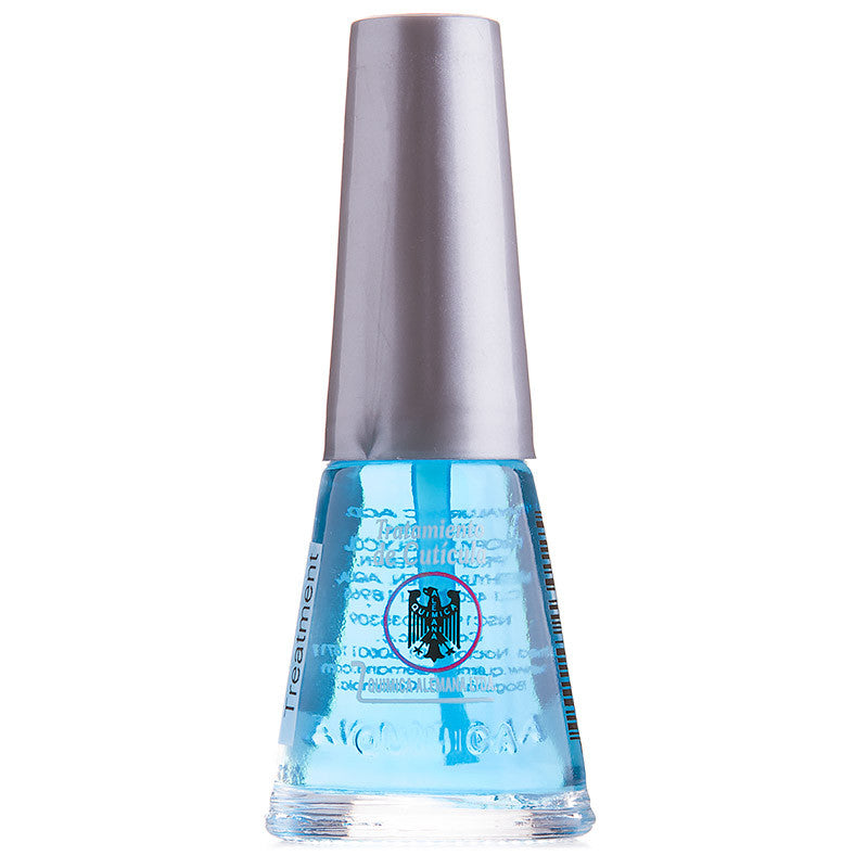 Quimica Alemana Cuticle Treatment 0.47 oz