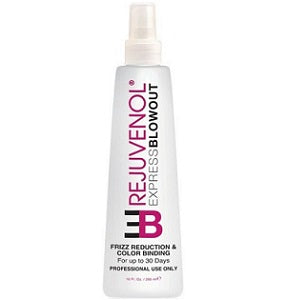Rejuvenol Extreme Blowout 10 oz