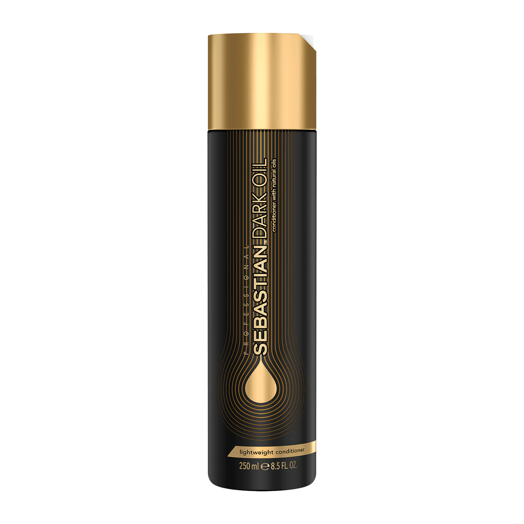 Sebastian Dark Oil Lightweight Conditioner 8.45 oz