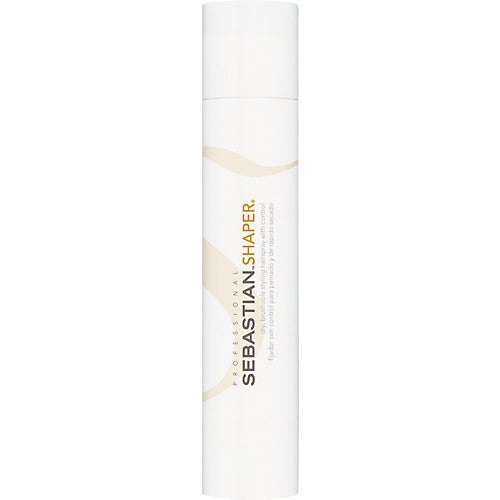 Sebastian Shaper Hairspray 10.6 oz
