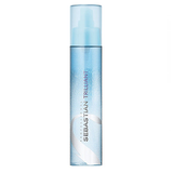 Sebastian Trilliant Thermal Protection and Sparkle Complex 5.07 oz