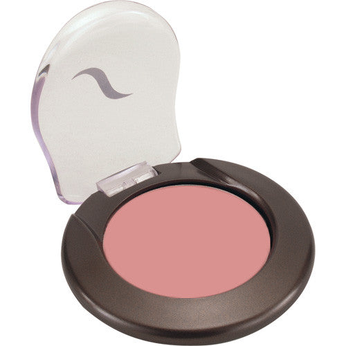 Sorme Long Lasting Blush Wild Rose 502