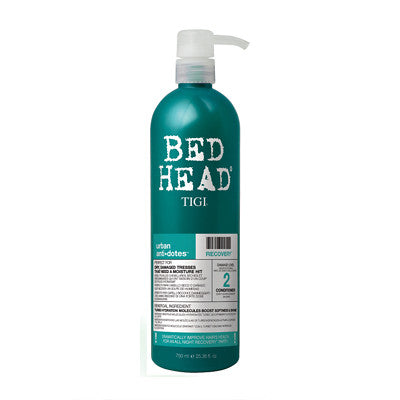 TIGI Bed Head Urban Anti+dotes Recovery Conditioner 25.36 oz