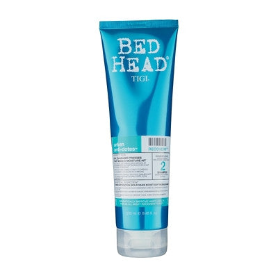 TIGI Bed Head Urban Anti+dotes Recovery Shampoo 8.45 oz