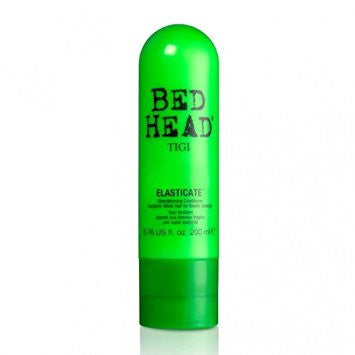 Tigi Bed Head Elasticate Strengthening Conditioner 6.76 oz