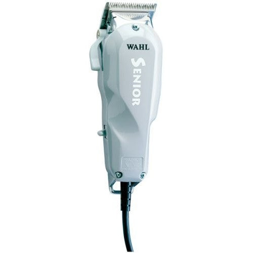 Wahl Senior Premium Clipper 8500