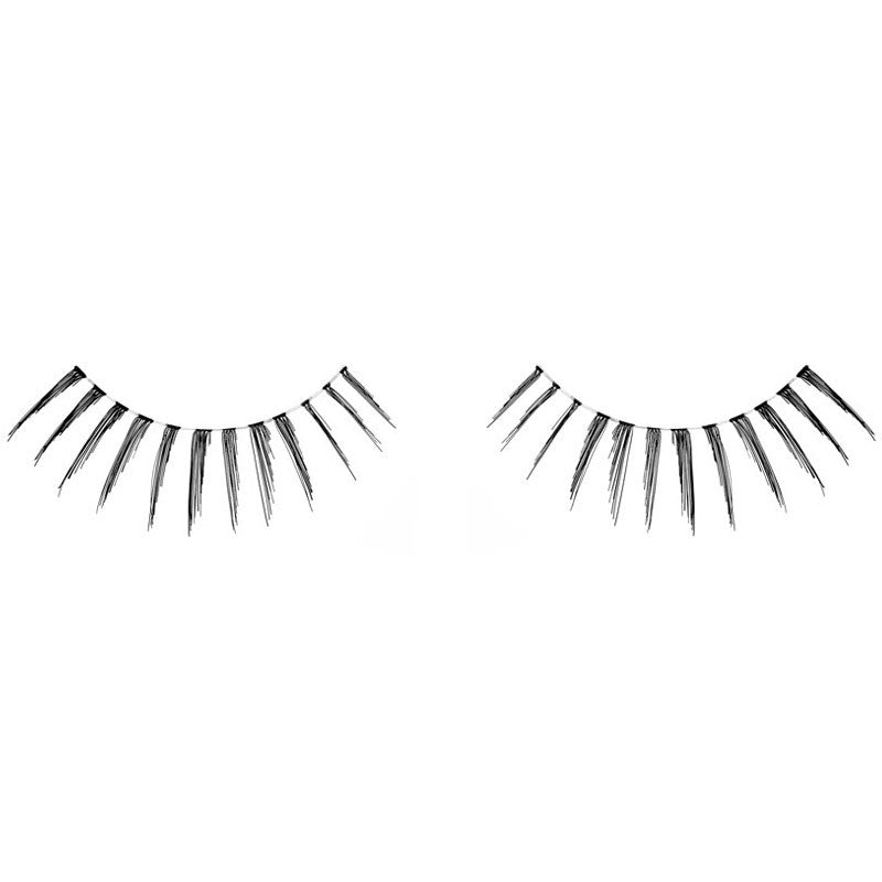 Ardell Natural Lashes, 104 Black #65085
