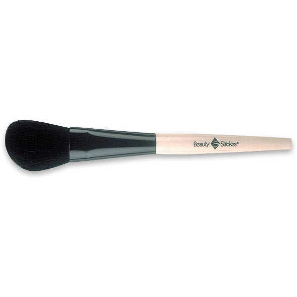 Beauty Strokes CHEEK BLUSHER Brush