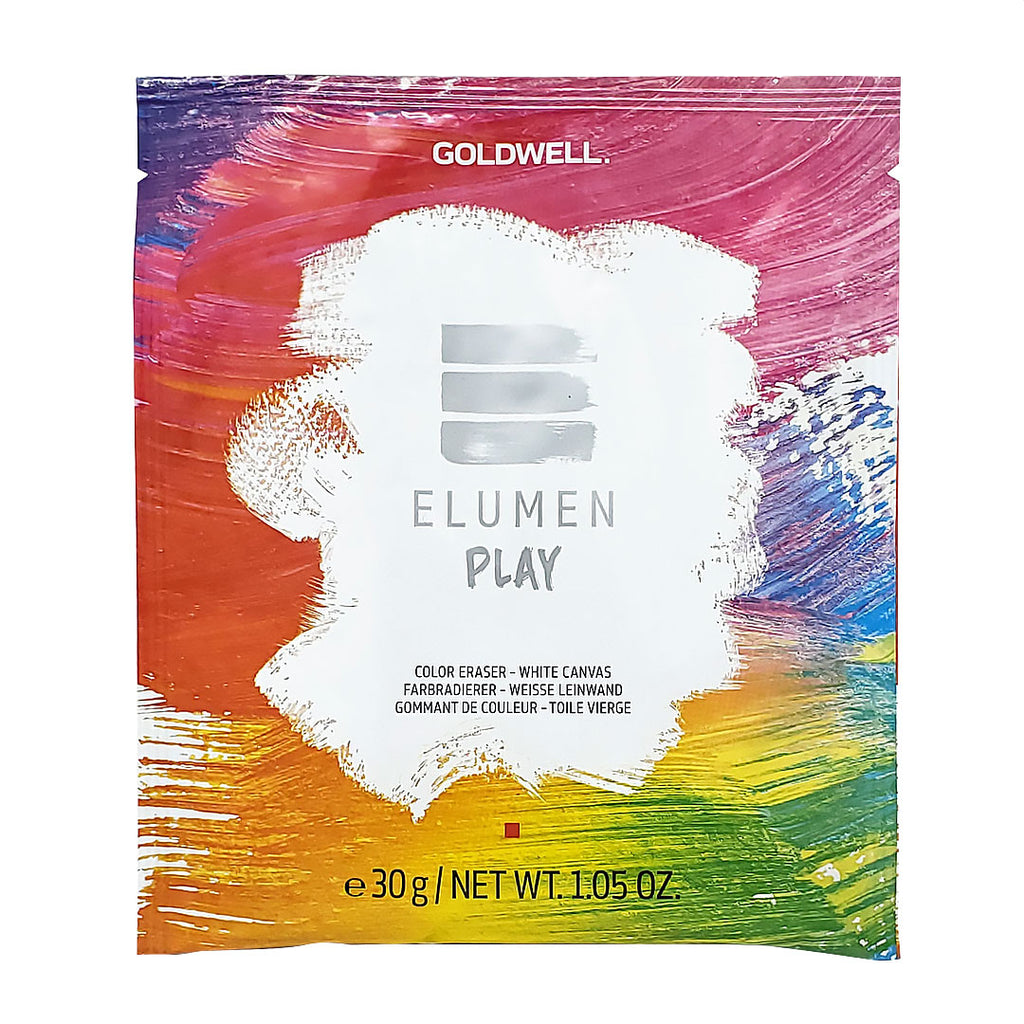 Goldwell Elumen Play Color Eraser 1.05 oz