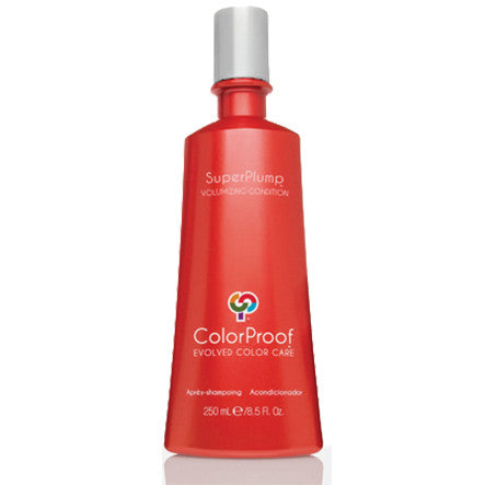 ColorProof SuperPlump Volumizing Condition 2 oz