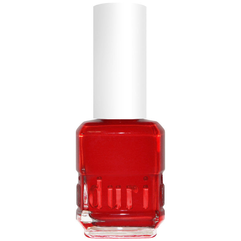 Duri Polish 010 Chinese Red