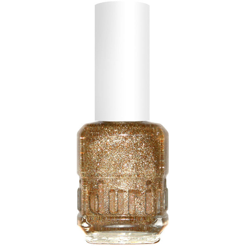 Duri Polish 178 All That Glitters