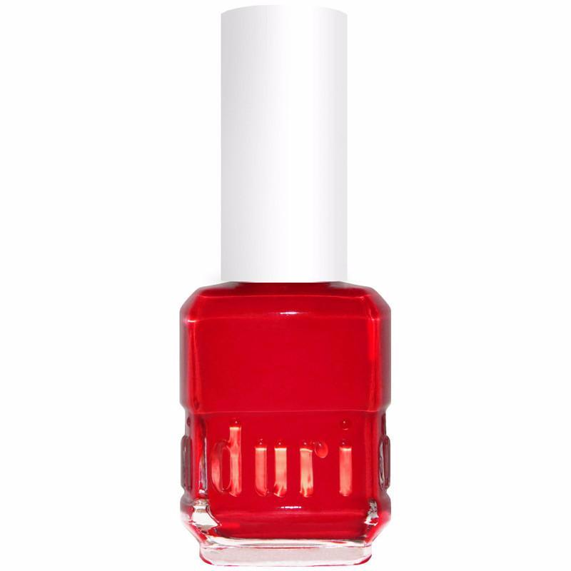 Duri Polish 034 Pure Red