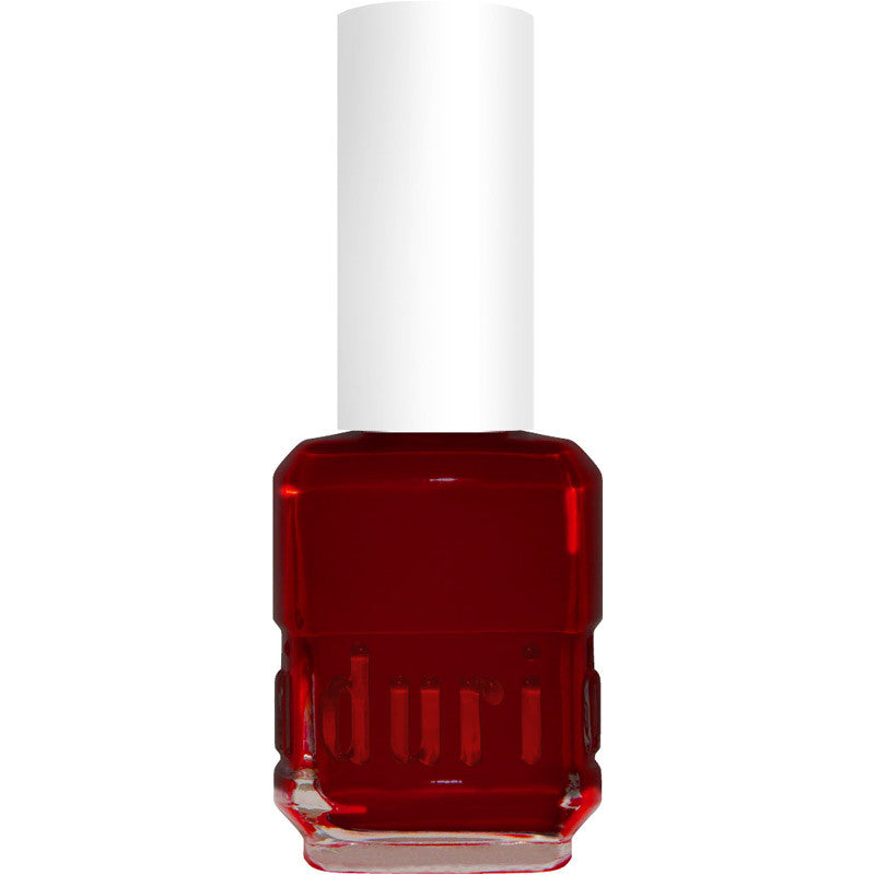 Duri Polish 375 Red is for Destiny