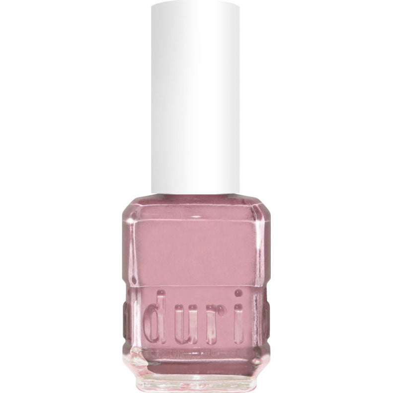 Duri Nail Polish 717 In the Mood for Love 0.5 oz