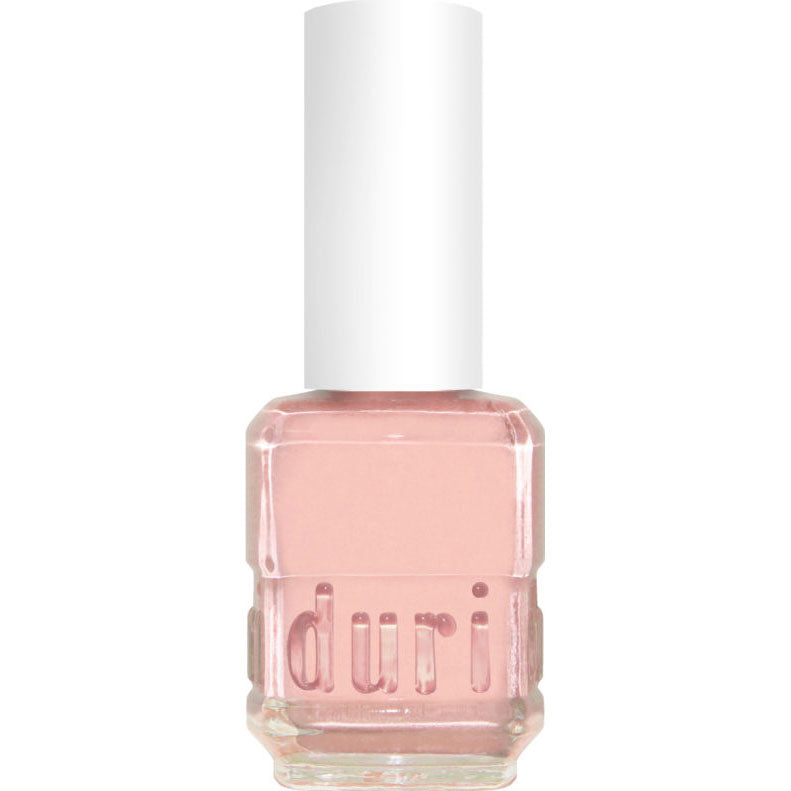 Duri Nail Polish 719 Poetic Blush 0.5 oz