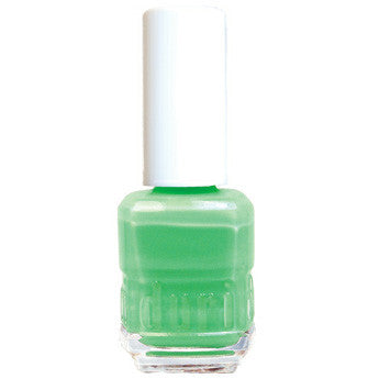 Duri Nail Polish 102S Summer Rain 0.5 oz Strictly Summer 2012