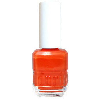 Duri Nail Polish 105S That Summer Feeling 0.5 oz Strictly Summer 2012