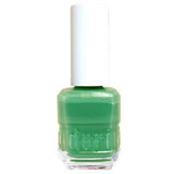 Duri Nail Polish 106S Summer In The City 0.5 oz Strictly Summer 2012
