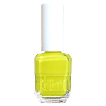 Duri Nail Polish 158N Antomic 0.5 oz Ultra Brights
